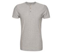 T-Shirt 'Axel' grau