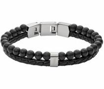Armband 'jf02763040' schwarz