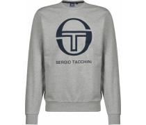 Sweatshirt 'Ciao'