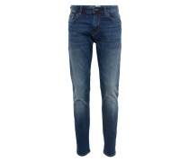 Jeans '5 Pocket Josh Regular Slim'