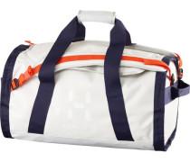 ' Lava' Reisetasche