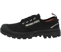 Sneaker'