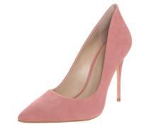 High Heels 'Cassedy' pink