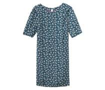 Kleid 'Cynthie' petrol