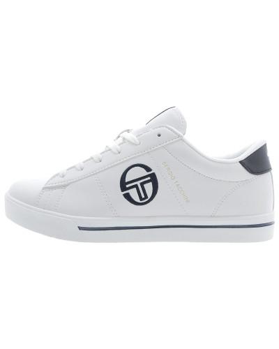 Sneaker 'Now Low Ltx' weiß