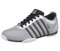 Sneaker 'Arvee 1.5 Tech' graphit / silbergrau / weiß