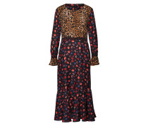 Online Shops Mode Damen