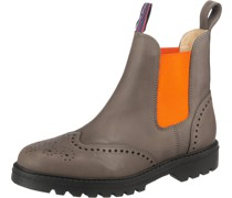 Chelsea Boots 'Connor'