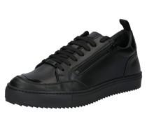 Sneaker 'Row'