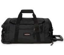 Reisetasche 55 cm