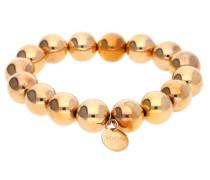 Armband 'Scoop Jpbr10644C190' gold