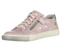 Sneaker pink / fuchsia