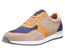 Sneaker 'No. 117 MS'