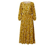 Kleid 'Fathom'