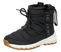 Outdoorschuh ' Thermoball'