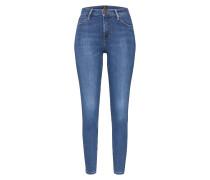 Jeans 'Scarlett'