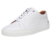 Sneaker 'No. 26 WS'