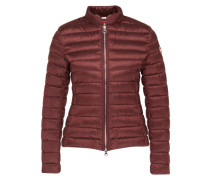 Steppjacke 'Ladies Down' lila