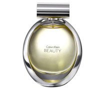'cK Beauty' Eau de Parfum weiß