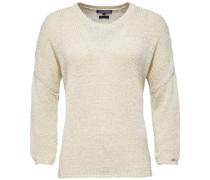 Pullover 'horsaro' beige