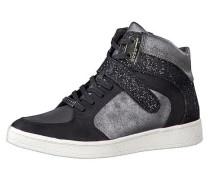 Sneaker 'Marras' schwarz
