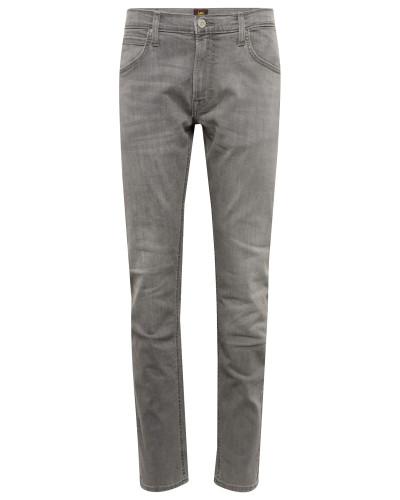 Jeans 'daren' grau