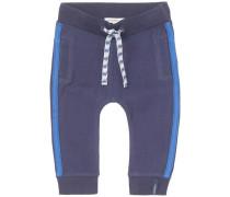 Jogginghose Gifford blau / marine