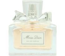 'Miss ' Eau de Parfum champagner