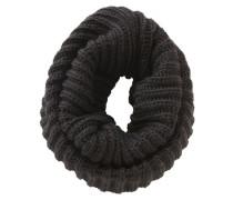 Loop »angenehm zu tragen« schwarz