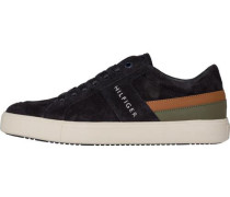 Sneaker »M2285Oon 1C2« nachtblau