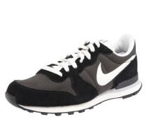 Sneaker 'Internationalist' schwarz / weiß