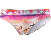Bikini Hose 'Beach Safari'