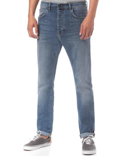 Coast Jeans blue denim