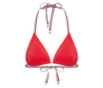Bikini Top 'triangle RP'