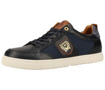 Sneaker navy