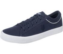 Sneaker 'Bridgeport II' navy / weiß