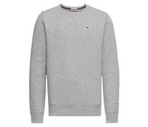 Sweatshirt 'tjm Original Sweatshirt'