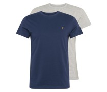 Shirt 'farris'