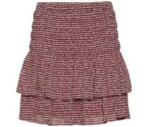 Rock 'ellis Skirt' rot