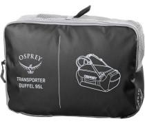 Reisetasche 'Transporter 95'