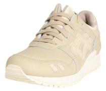 Sneaker 'Gel-Lyte Iii' beige / taupe