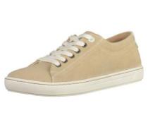 Sneaker 'Arran' sand