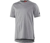 T-Shirt NSW Modern grau