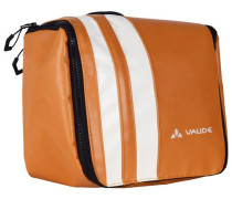 Accessories Benno Kulturbeutel orange