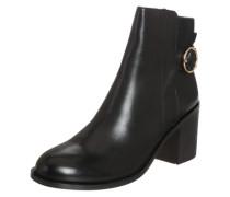 Ankle Boot 'rosaldee' schwarz