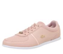 Sneaker 'rey Sport' rosa