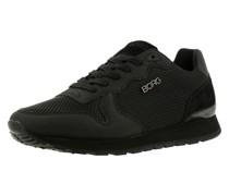 Sneaker ' R440 KPU TNL '