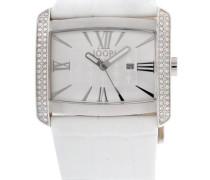 Armbanduhr Romano Jp101182F03 weiß