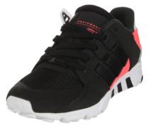 Sneaker low 'eqt Support RF'