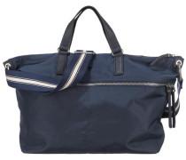 Handtasche marine